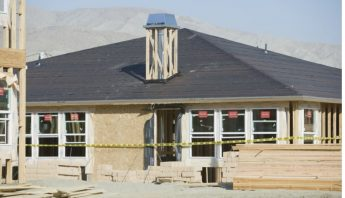 Benefits of Metal Roofing for Residential Roofs in Texas