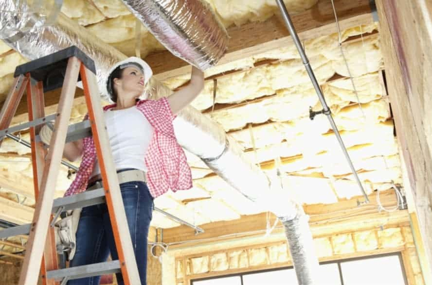 Tips For Selecting The Best Roofer For Your Building