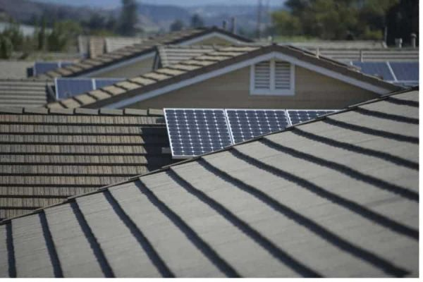 How Care of A Roof System Can Save You Money